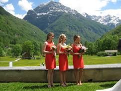 Konrad Company-Wedding5.JPG.JPG