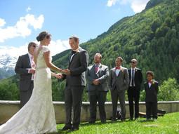 Konrad Company-Wedding1.JPG