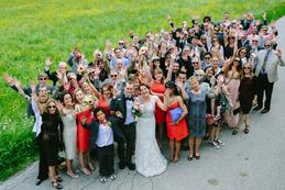 Konrad Company-Wedding2.JPG