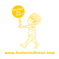 indien jaune.png