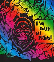 Gorillarkenciel.jpg