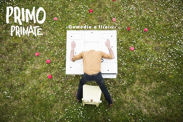 Simone Cinelli 3.jpg