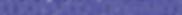 MASUR LOGO blueish purple.png