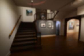 1 foyer.jpg