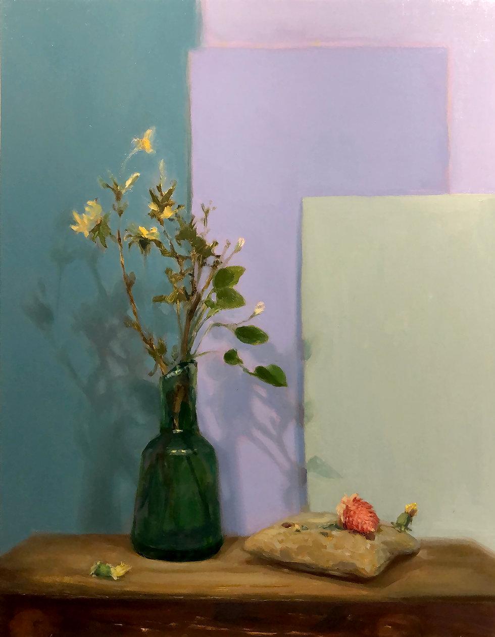 Pillow Vase.jpg