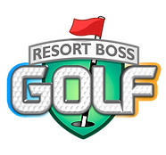 ResortBoss-Golf_logo.png