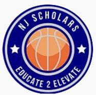 Educate 2 Elevate Logo.png