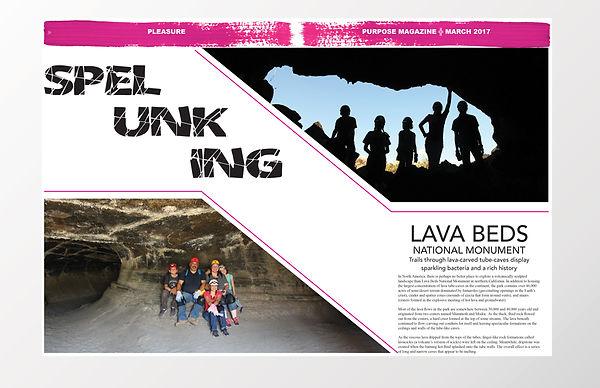 GD371_magazine-11.jpg