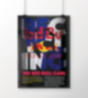 RB_PosterMockup.jpg