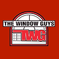 the-window-guys.png