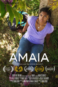 amaia_poster_27x40_with_5_laurels_FOR_RE