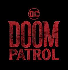 Doom_Patrol_logo.png