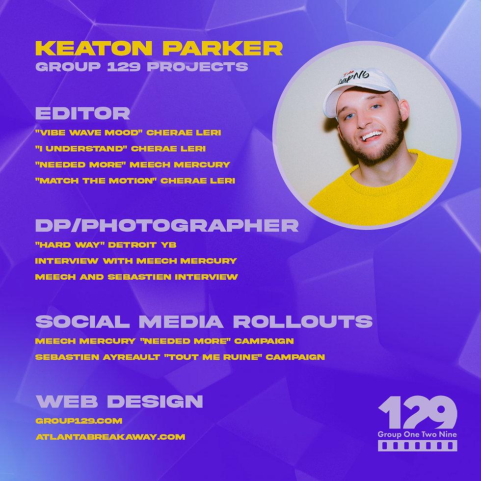 keaton one sheet 129.jpg