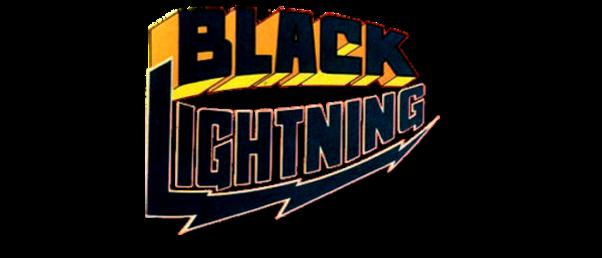 Black-Lightning-Logo-600x257.png