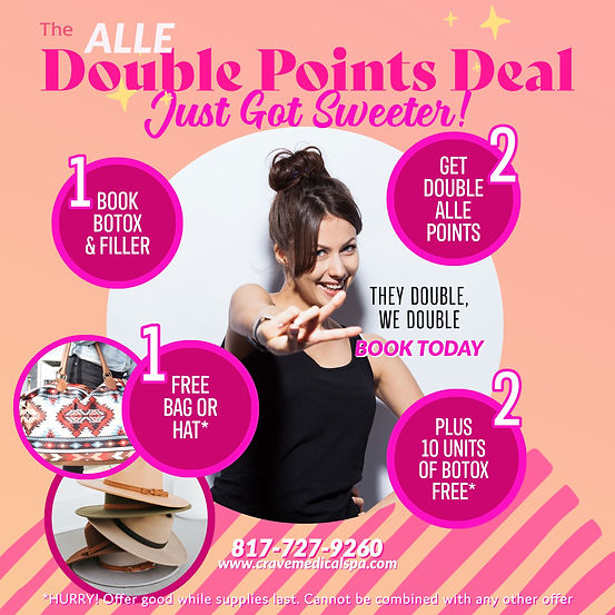 DOUBLE POINTS Copy-3_edited.jpg