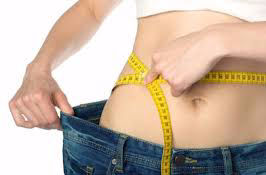 MEDICAL WEIGHT LOSS CONSULTATION