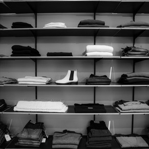 List of 10 inspiring and sustainable organizations - Clothing industry