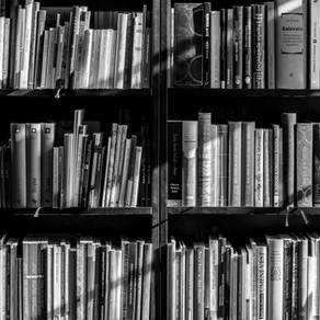 List of 10 inspiring and sustainable reading, watching and podcast tips