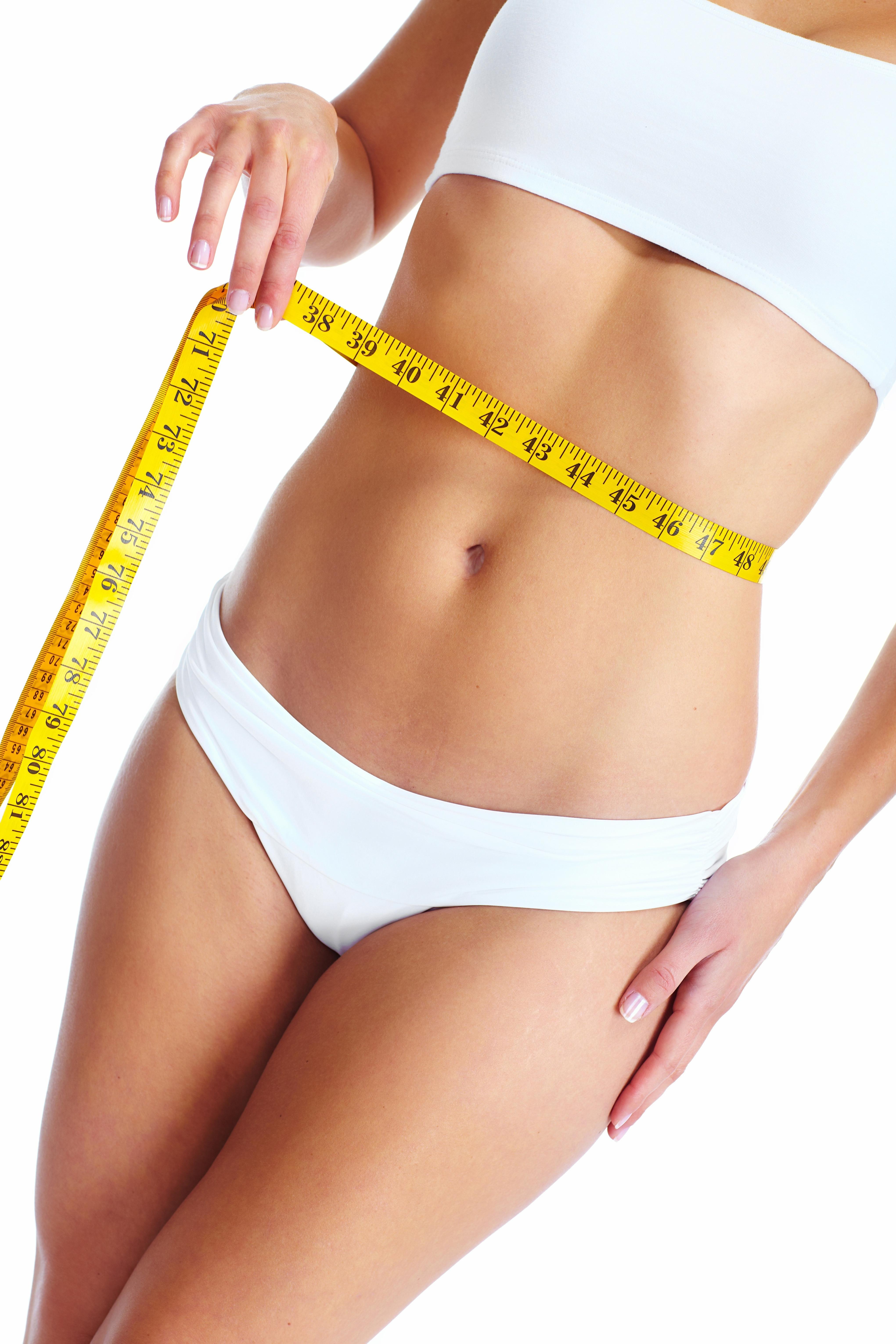 FOLLOW-UP VISIT - MEDICAL WEIGHT LOSS