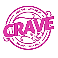 CRAVE%20LOGO%20Patch%20-%20WHITE%20and%2