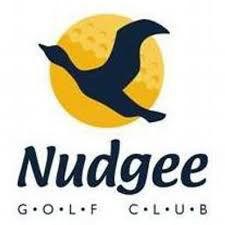 nudgee01.jpg