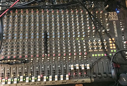 Allen and Heath Zed R 16_edited_edited.j