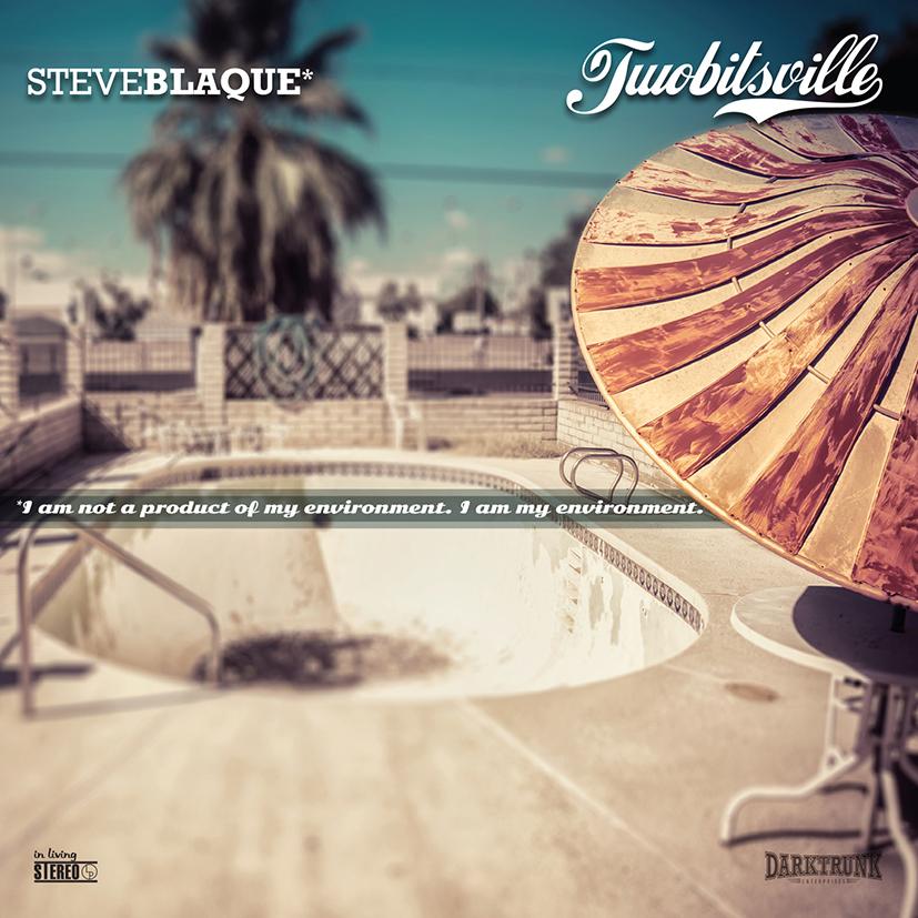 Twovbirsville