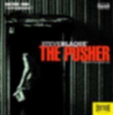 The Pusher artwork.jpg