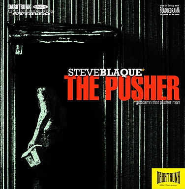 The Pusher artwork.jpg