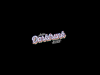 darktrunk tag 2.png