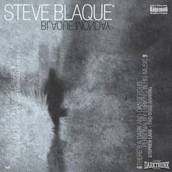 Blaque Monday