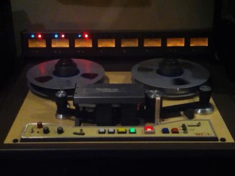 8 track studio.png