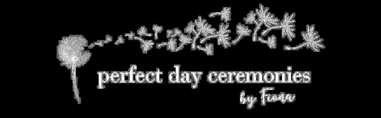 Logo_flower_white.png