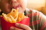 fries slider two.jpg