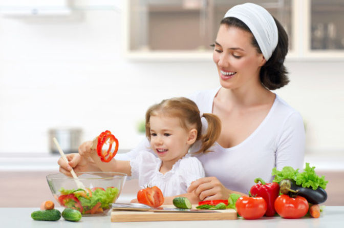 Mother-and-daughter-making-a-salad.jpg
