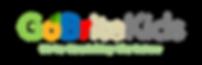 GoBrite Logo.png