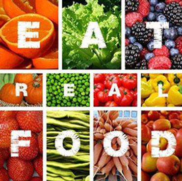real food.jpg