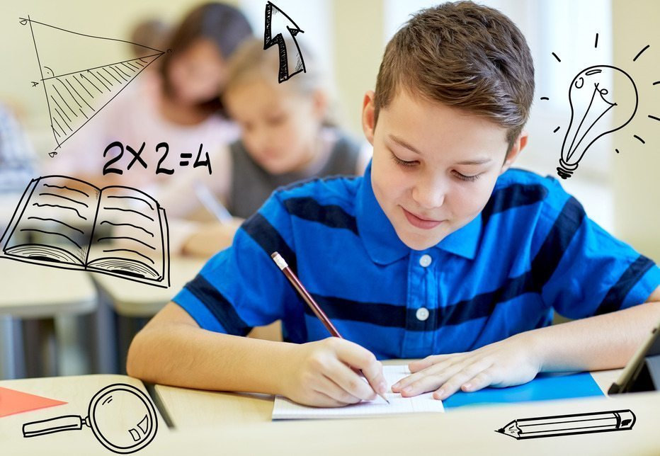 students-with-adhd-in-the-uk-standardize