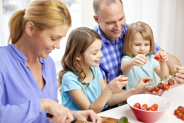parents-and-kids-food.jpg