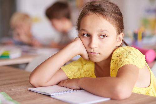111_9_School_9-adhd-strategies-for-teach