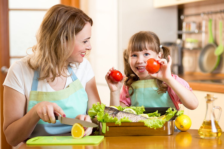 make-ahead-meals-for-busy-moms_1.jpg