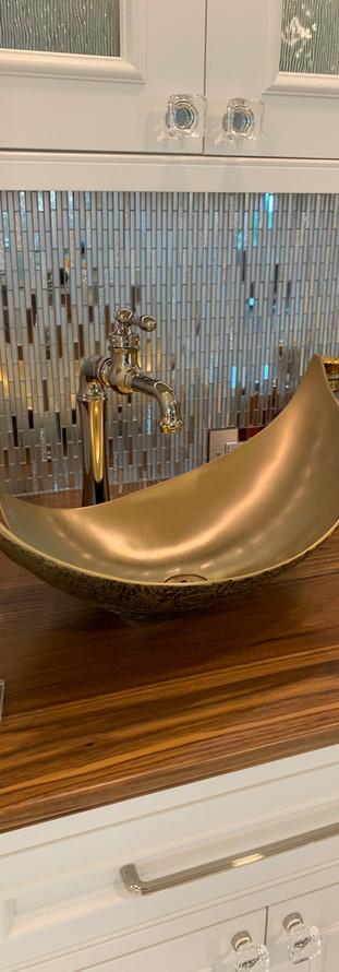 Soca Interior Design