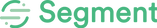 Segment - Logo.png
