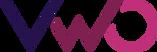 VWO - Logo.png