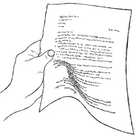 Ch 4 No 5 Letter in Specky's hand 378 .j