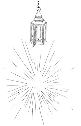 Ch 4 No 11 Lantern with Orb below.jpg