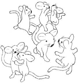 Ch 6 No 4 Dancing mice 461.jpg
