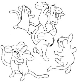 Ch 6 No 4 Dancing mice 461.jpg