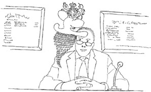 Ch 5 No 4 Magistrate and Emmy 594.jpg