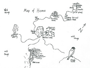 190   Map of Home.jpg